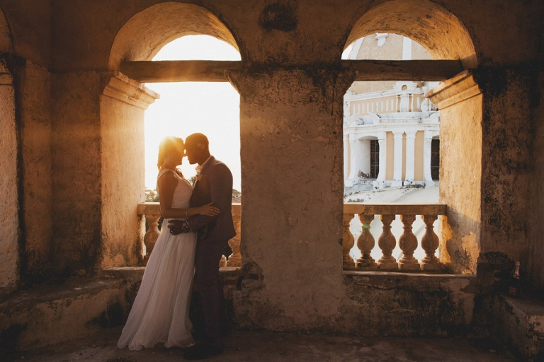 Destination Wedding Photographer - Columbia - Jorge and Margaret002
