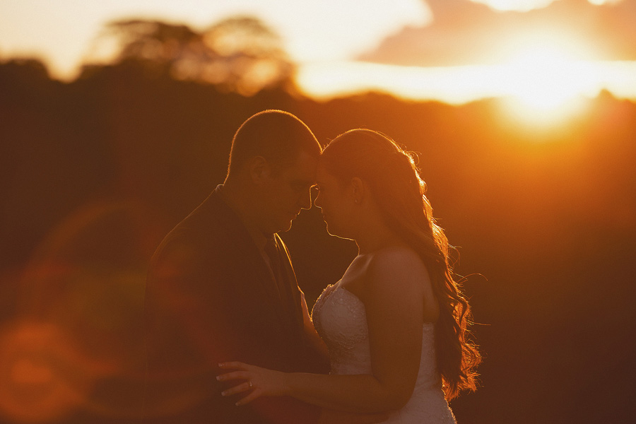Sunshine Coast Wedding Photography - Kieran and Holly - 005