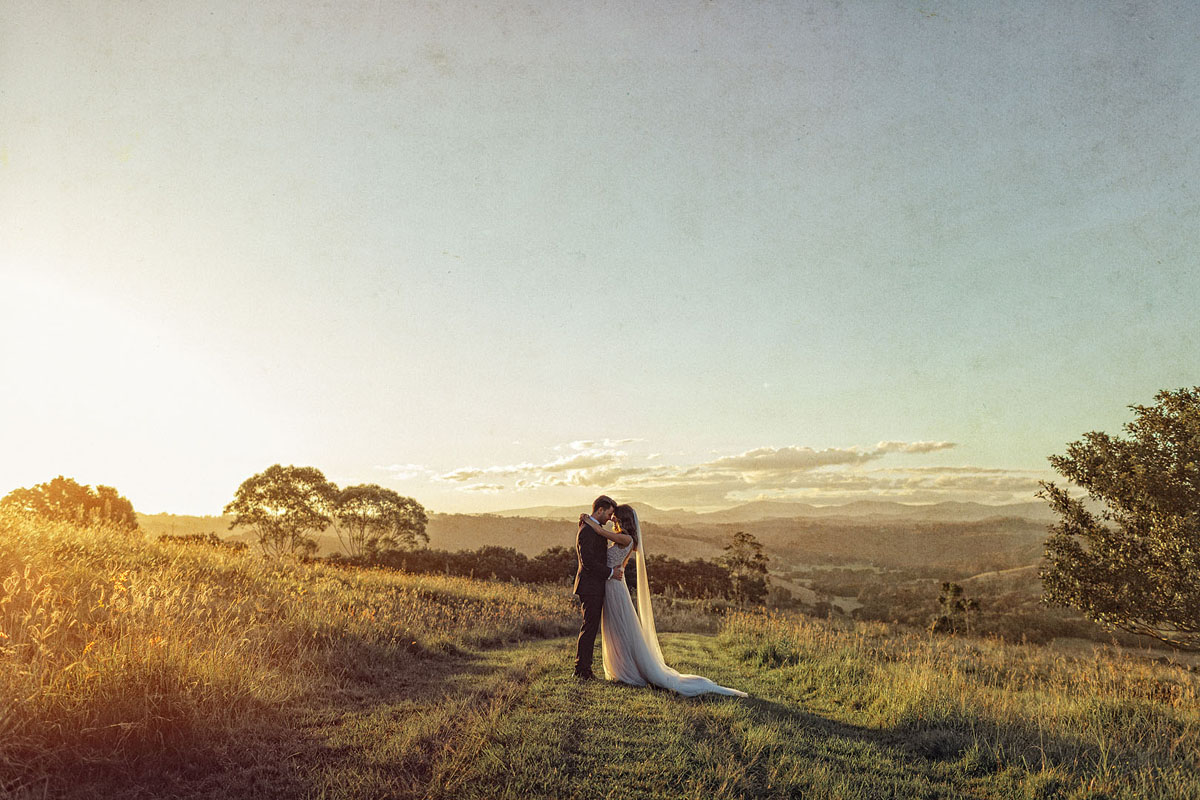 Light Pictures 5 Of The Best Byron Bay Wedding Venues In Byron Bay
